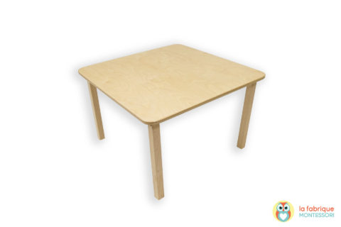 TABLE-ALICE-1