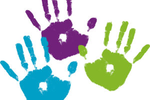 Colorful-Hands-2301341